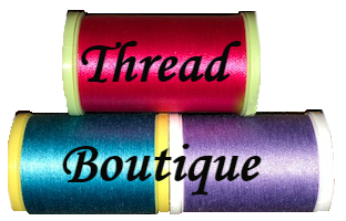 Thread Boutique
