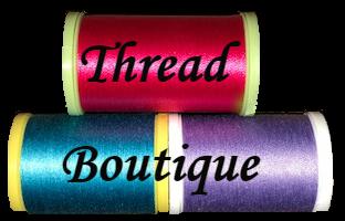 Thread Boutique